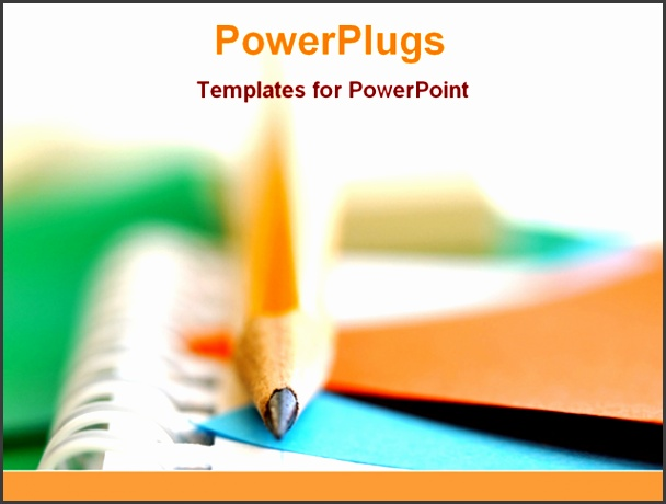 free ppt templates for education free powerpoint templates for school free powerpoint presentation