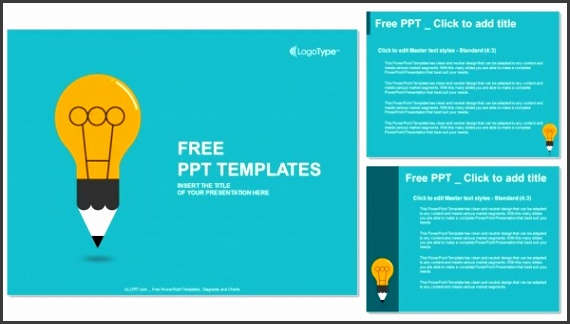 free ppt themes free powerpoint templates ppt reboc