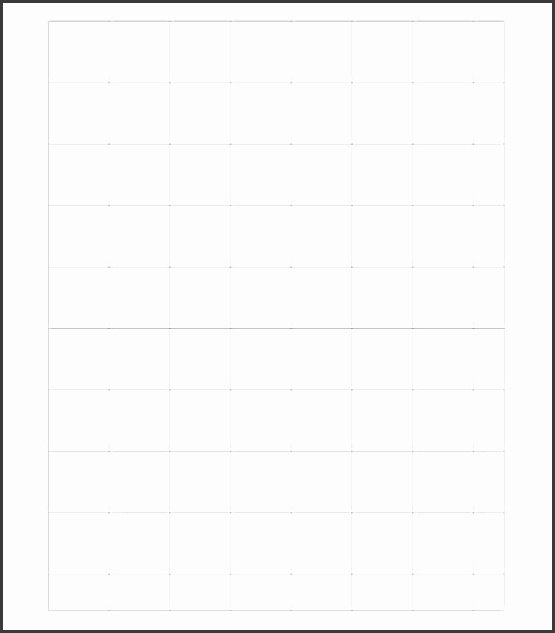 Graph Paper Template – 38 Free Word Excel Pdf Format Download for Free