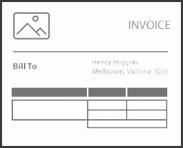 Freelance Invoice Template US