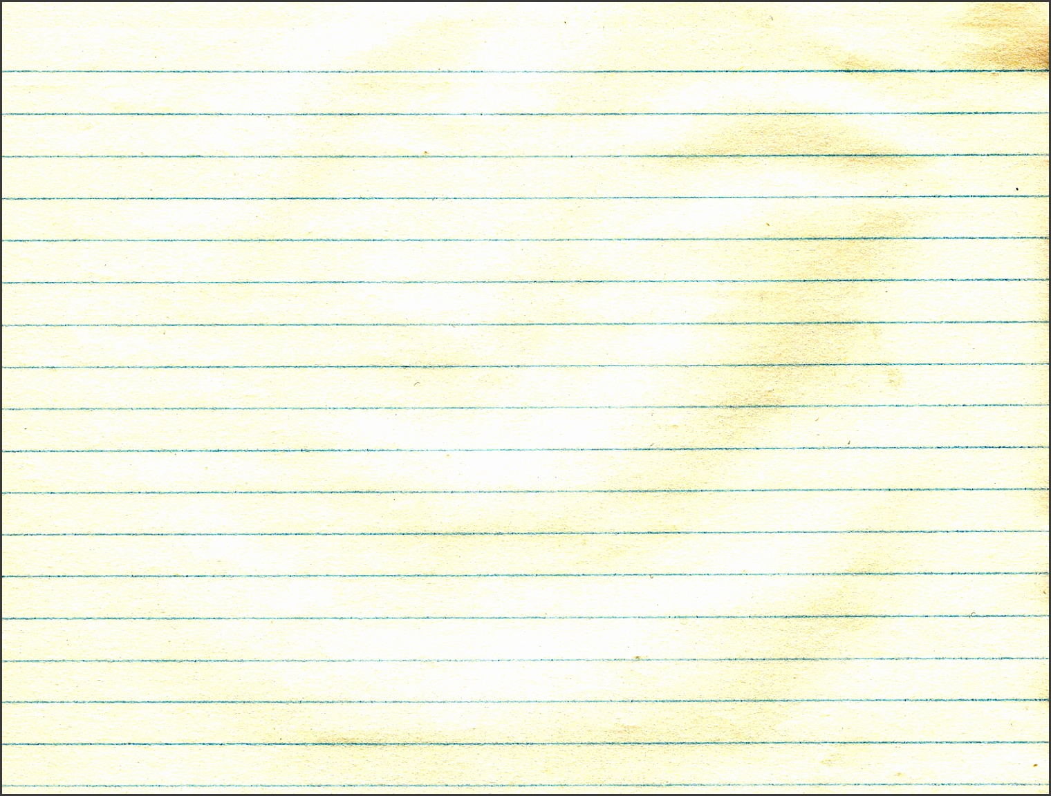 textures notebook paper wallpapers backgrounds for powerpoint