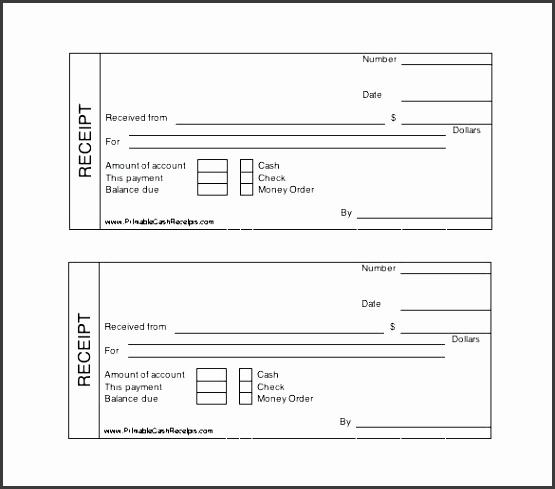 pdf receipt receipt template free printable word excel format for free receipt template pdf invoice templates