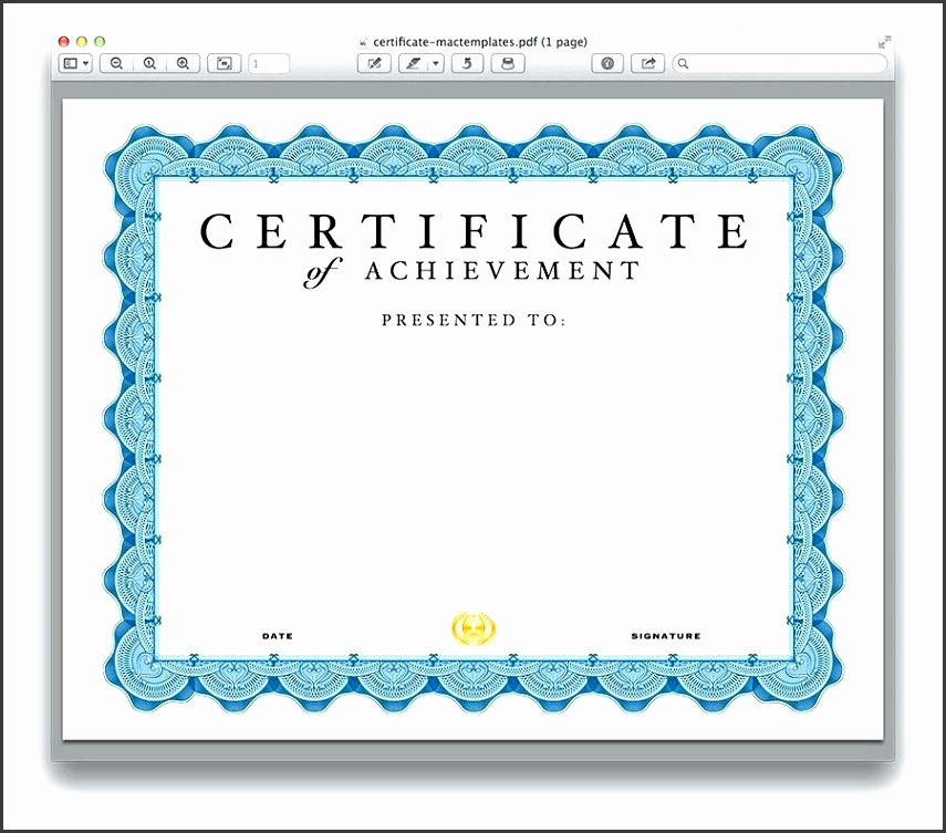 printable certificate of authenticity certificate template printable art certificate of authenticity
