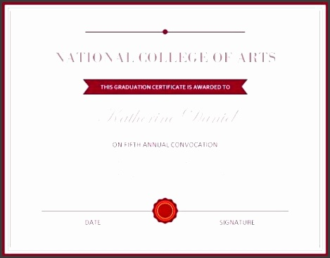 certificate printable templates graduation certificate template free printable t certificate templates for word