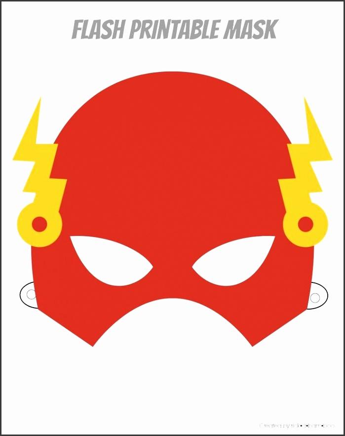 Best 25 Printable masks ideas on Pinterest