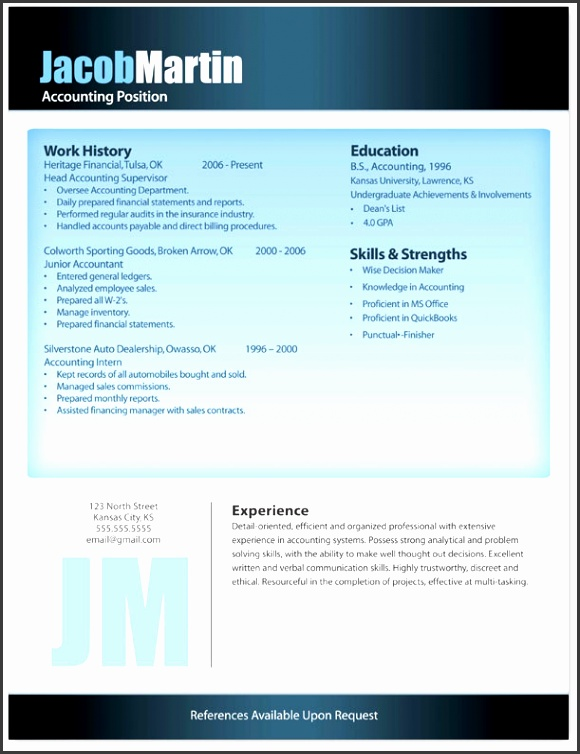 modern2 hi Download Word Resume