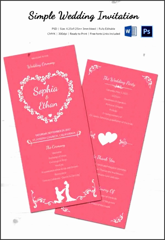 Full Size of Designs simple Wedding Cards Design Samples To her With Wedding Invitation Cards Samples