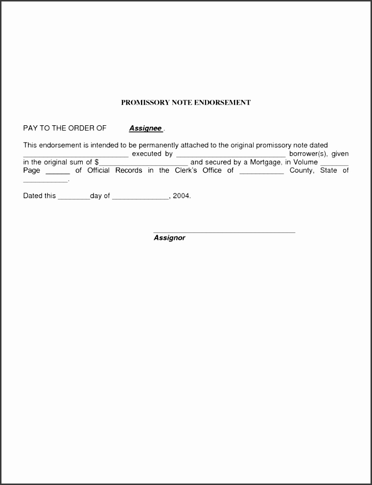 Secured Promissory Note Template Word Warehouse Experience Resume Promissory Note Sample Texas Simple Template Pdf Free