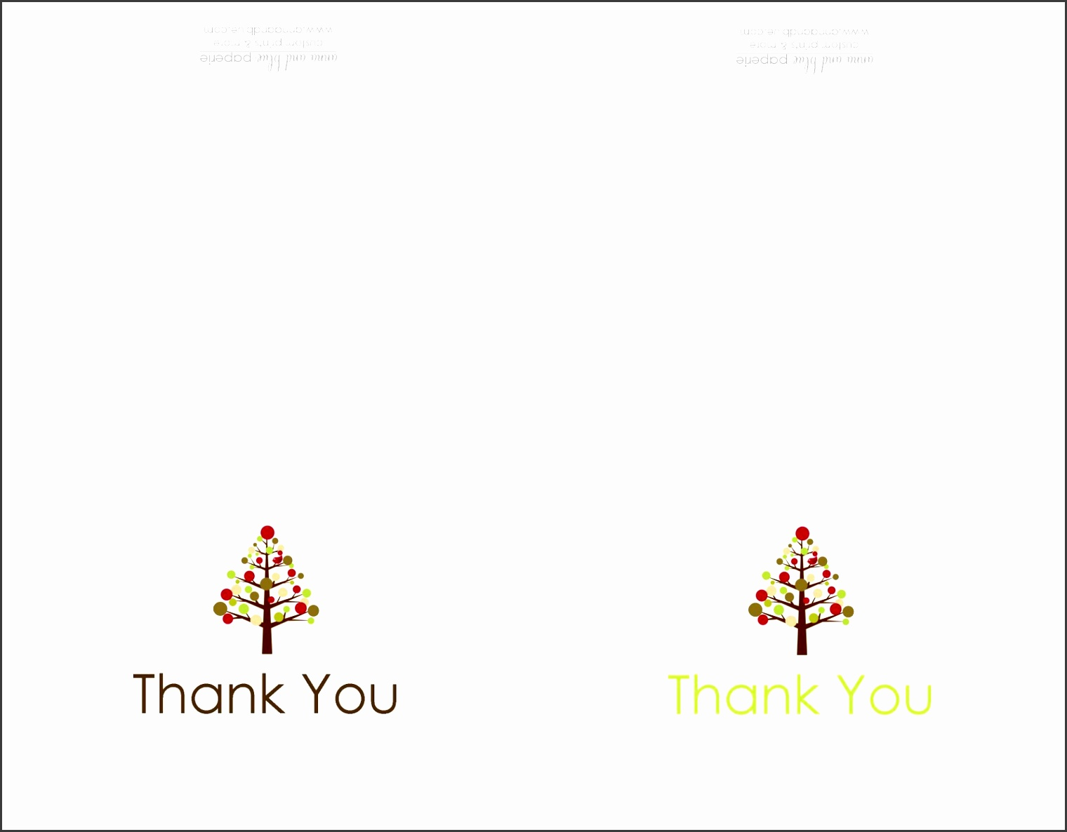 free printable holiday thank you note free printable holiday thank you on free christmas thank you notes