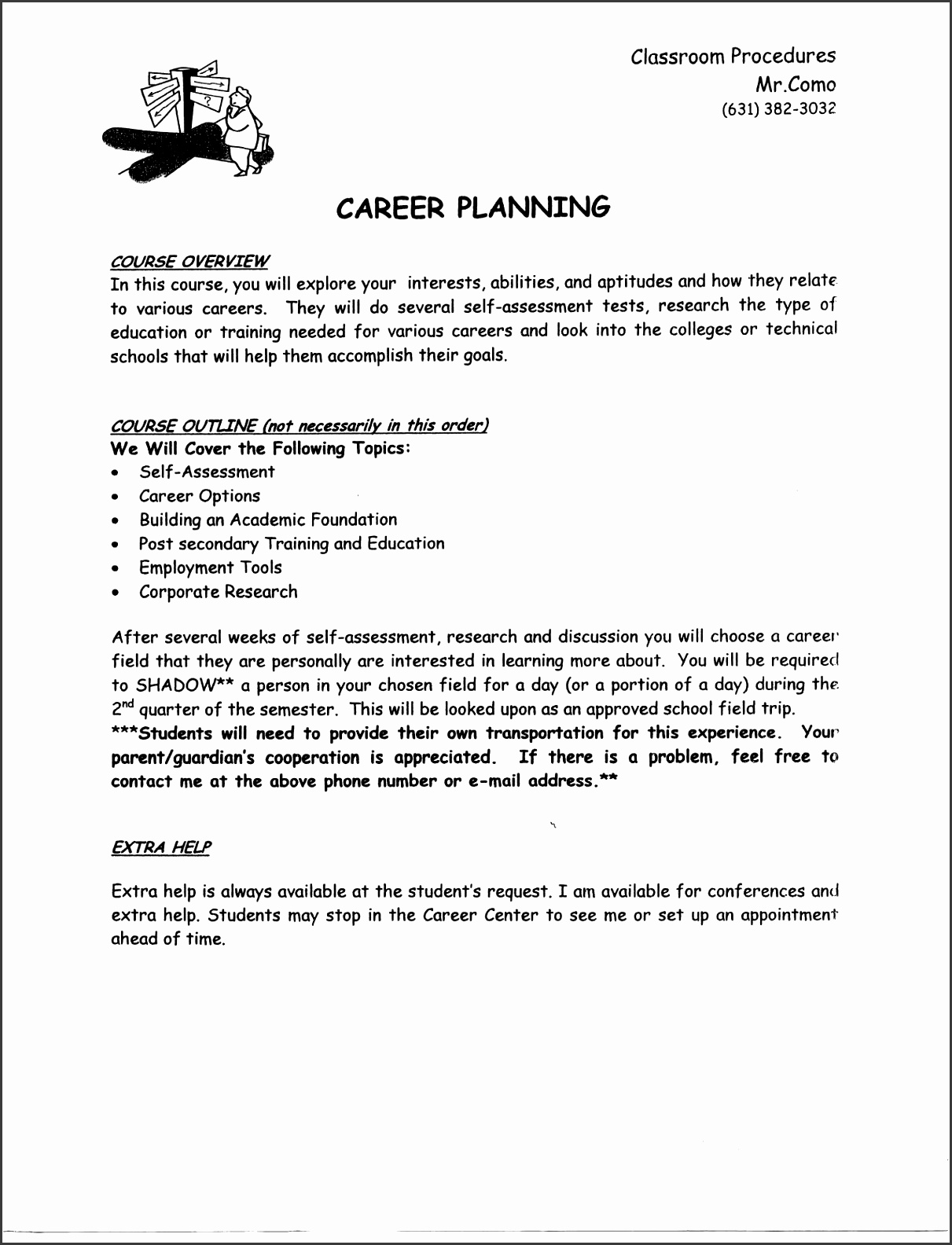 career plan essay career plan after graduation from northumbria career planning essay doit my ip meessay