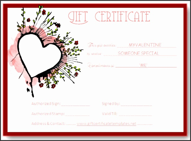 plain gift certificate template gse bookbinder co