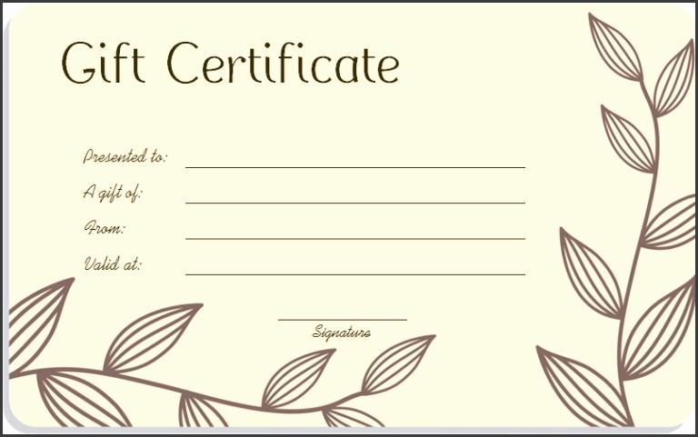 salon t certificate template salon t certificate template blank t certificate template word printable calendar templates