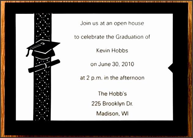 Free Graduation Invitation Templates For Word Graduate Invites intended for Free Graduation Invitation Templates For Word