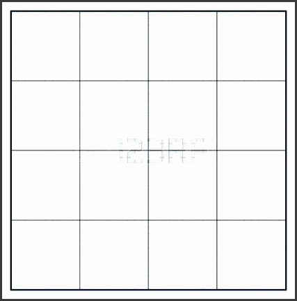 squared graph paper graph paper coordinate paper grid paper squared paper vector centimeter squared graph paper squared graph paper