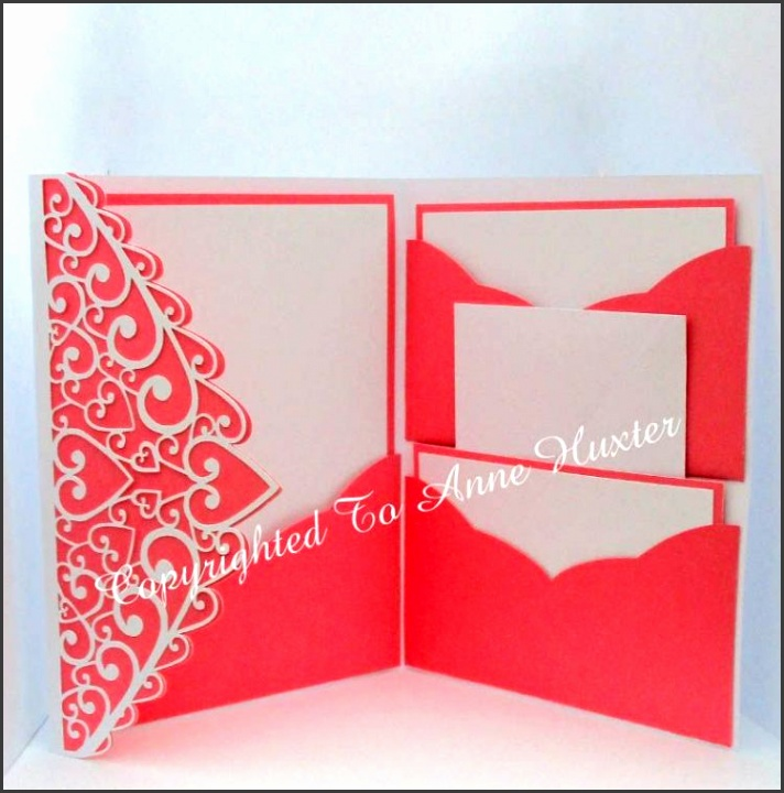 Medium Size of Wordings folded Invitation Template Indesign In Conjunction With Folded Invitation Card Template