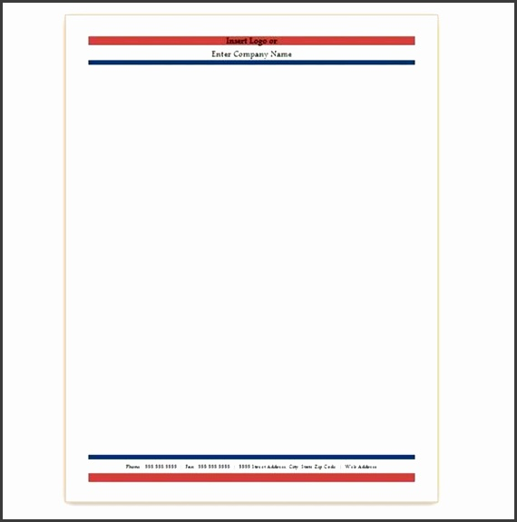 Pinterestu0027teki 25u0027den fazla en iyi Free letterhead templates fikri headed paper template free