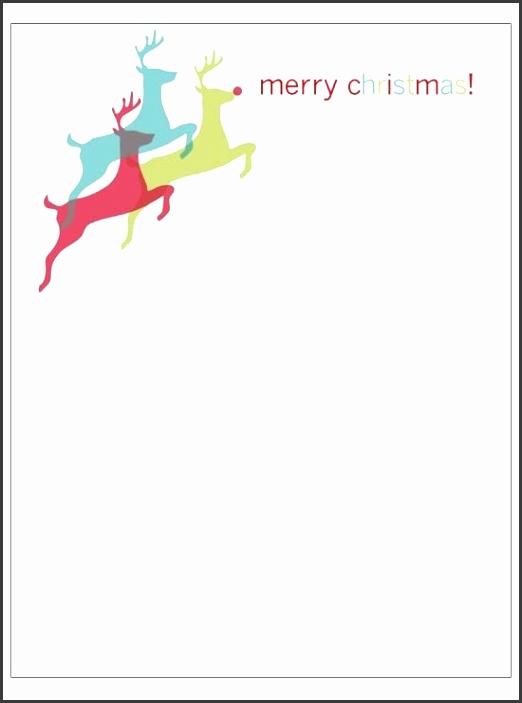 41 Best Christmas Letter Printables Pinterest inside Christmas Holiday Letter Template