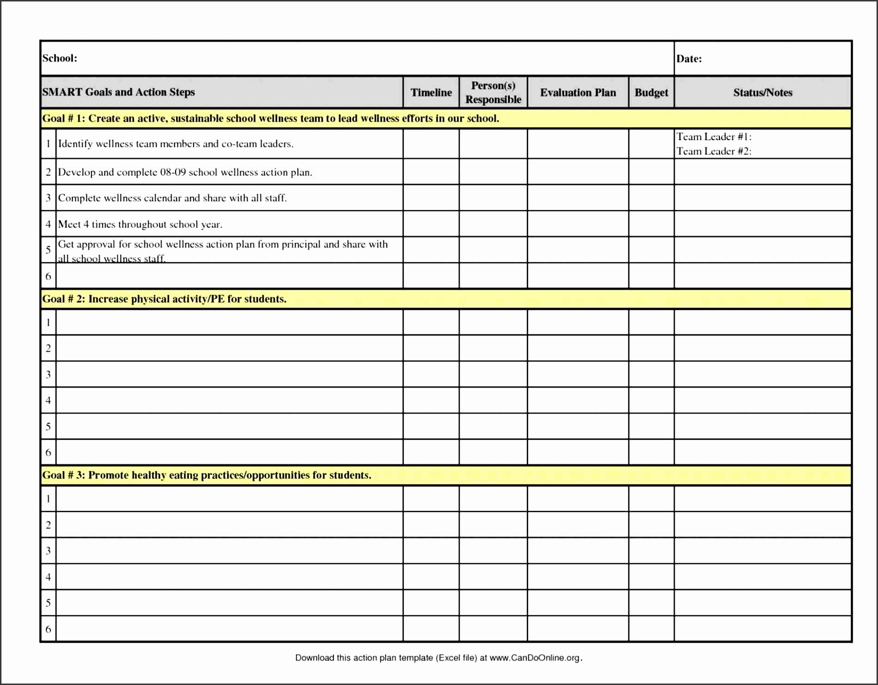 7 Home Construction Checklist Template - SampleTemplatess - SampleTemplatess