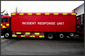 Having an Incident Response Plan in Place