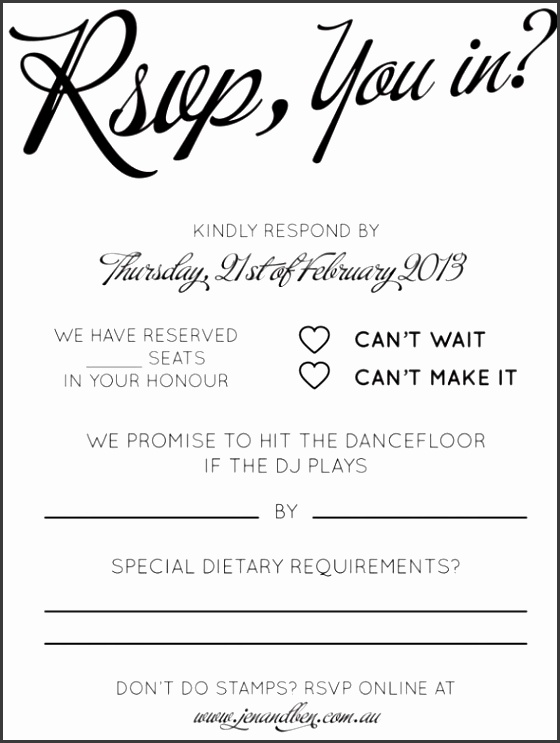 Best 25 Casual wedding invitation wording ideas on Pinterest