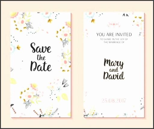 wedding invitation card template marriage invitation card template free