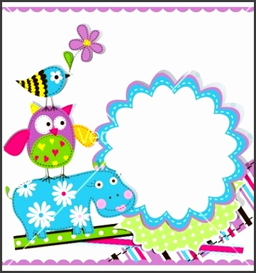 Free Greeting Card Template Download Enchanting Birthday with Birthday Invitation Card Template Free Download