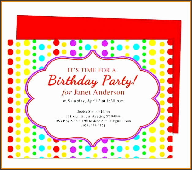birthday invitation template word packed with party invitation word template 50th birthday invitation templates free birthday invitation template