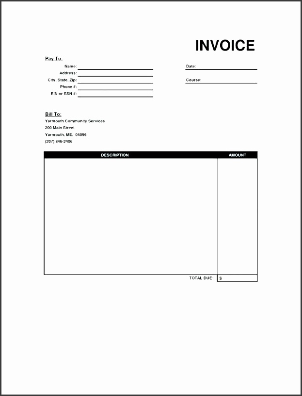 able invoice form sample invoice sample word invoice basic invoice free reference pricing word