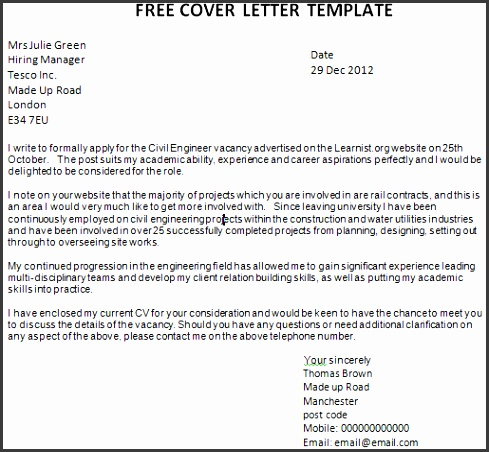 cover letter government template government job cover letter cover letter government template government job cover letter