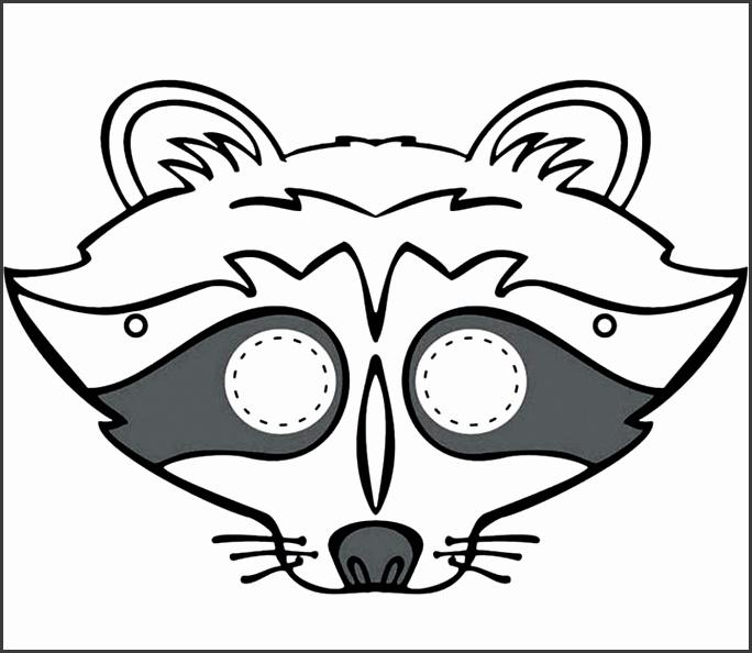 coloring halloween masks kids face masks template for coloring halloween sheet masks