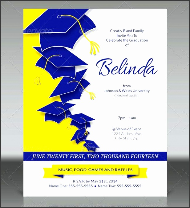 invitation for graduation plus graduation party invitation template graduation invitation wording high school gff invitation for graduation