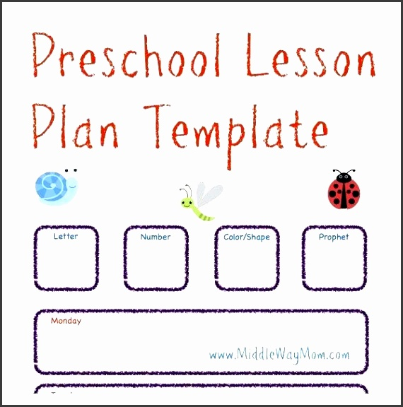 lesson plan calendars make preschool lesson plans to keep your week ready for fun activities a lesson plan