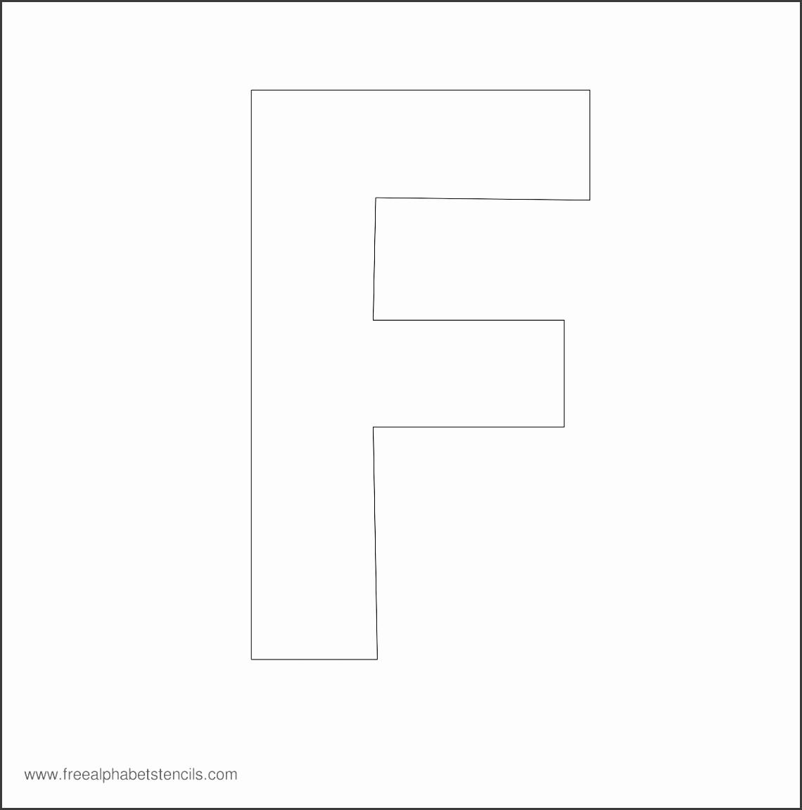 Download Stencil f