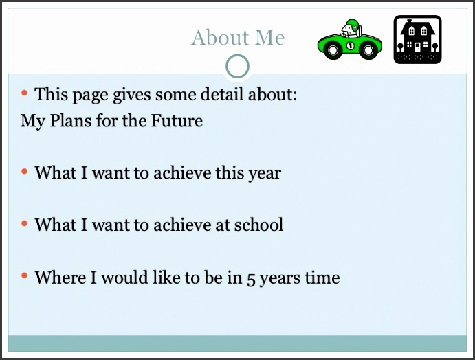 personal learning plan template 8 728