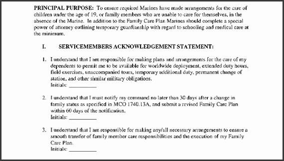 Lovely Army ficer Resignation Letter