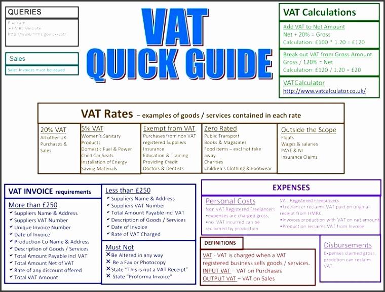 non vat registered invoice vat vat registered limited pany invoice template
