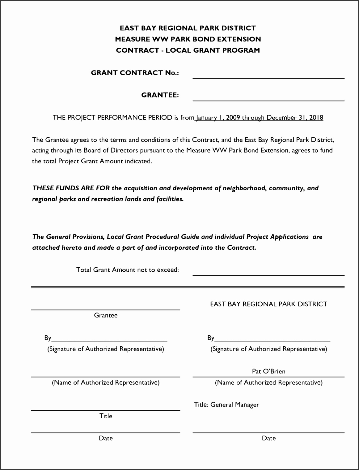 Simple Service Agreement Elegant Sample Business Agreement Contract Loan Payment Template