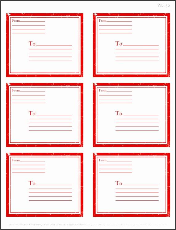 Avery 5167 Template Blank Par Avion International Address Mailing Label Set Worldlabel Blog Template