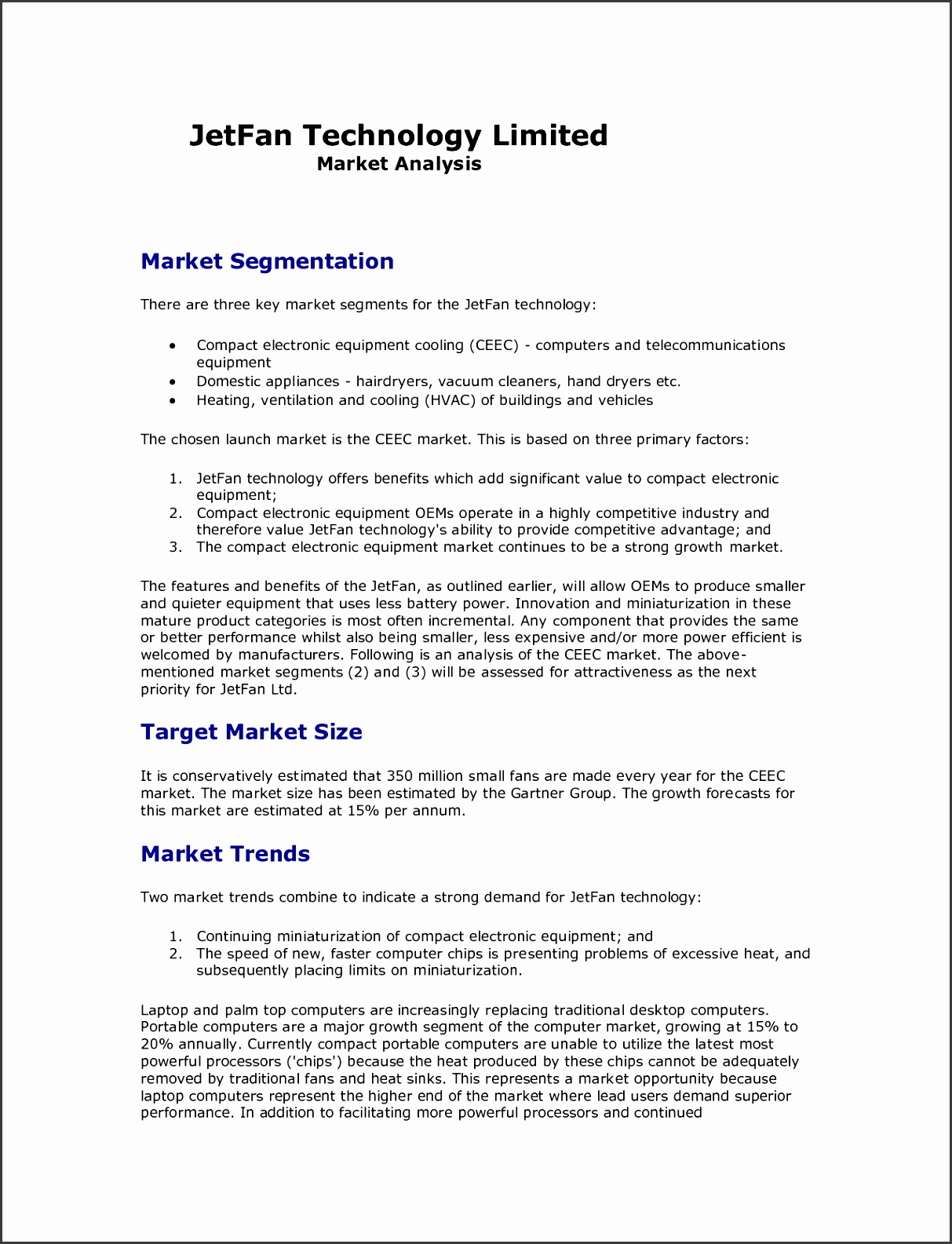 similar results source gliffy examples swot marketing analysis template