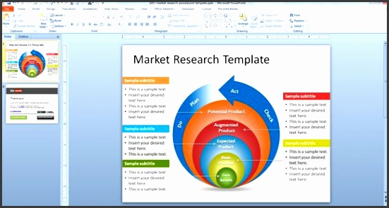 market research powerpoint template free market research powerpoint template free powerpoint