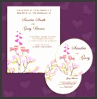 Wedding Invitation Card Template Free Download New Astounding Wedding Invitation Cards Templates Free Download 74