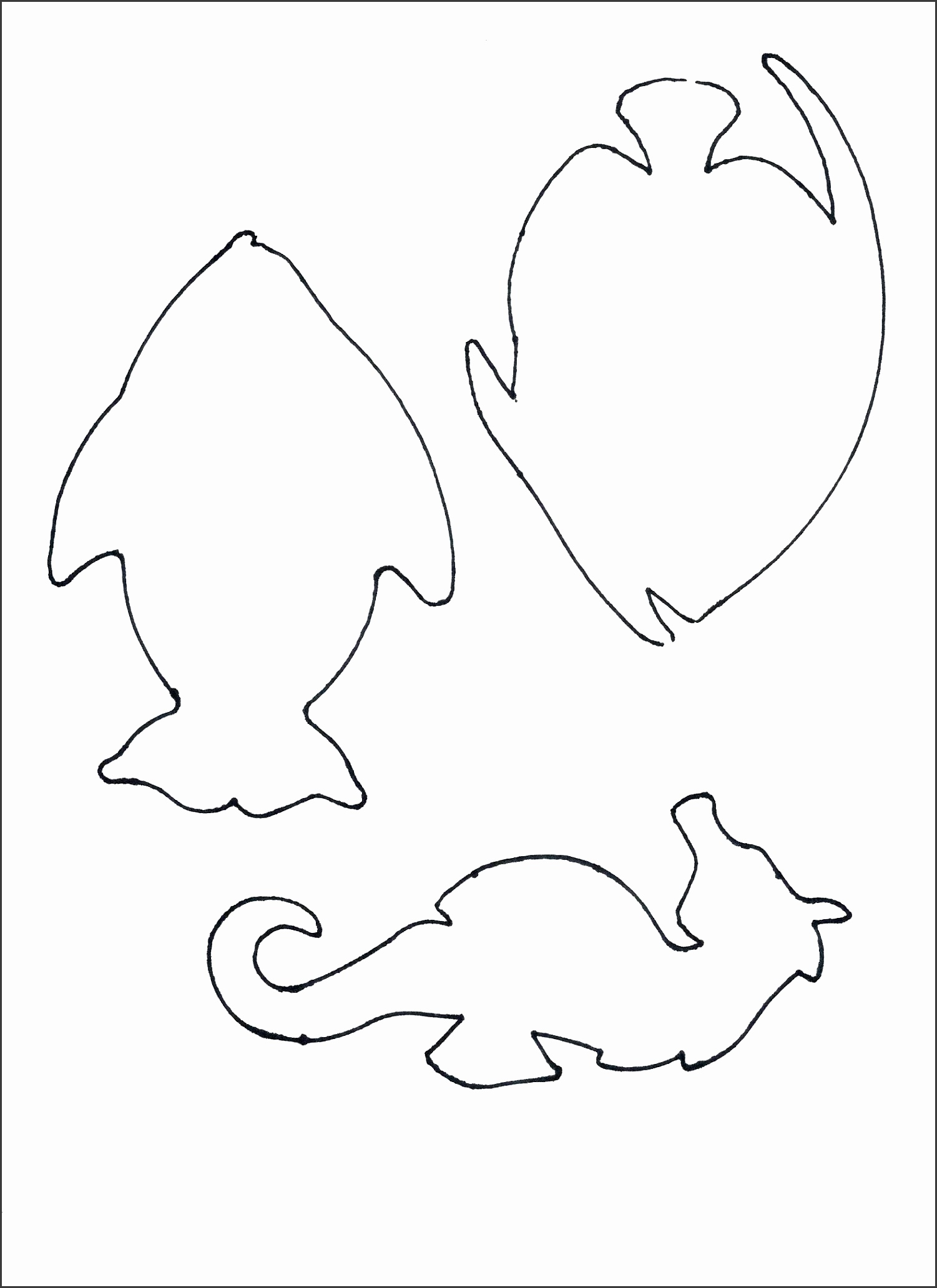 8 Draw A Pig Face 71 Exciting Printable Cow Mask Masks To