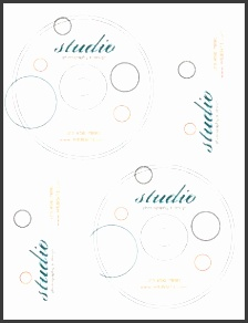 Download CD Cover template CD cover template labelmaker CD DVD Label Maker Templates Pinterest