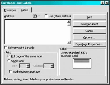 microsoft word card template blank microsoft word blank business card template create business cards ideas