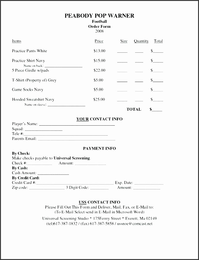 ms word forms templates t shirt order form template word sample word form templates template medium