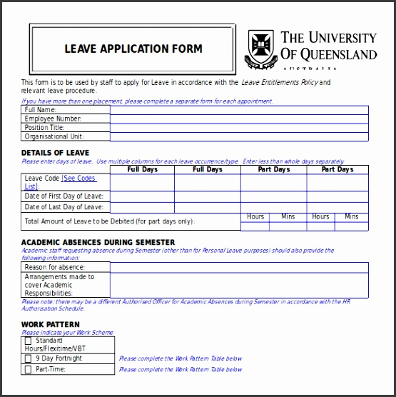 6 Microsoft Word 2010 Form Template Sampletemplatess
