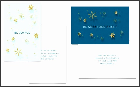 Greeting Card · Christmas Wishes Greeting Card Template Word
