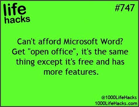 Best 25 Microsoft works word processor ideas on Pinterest