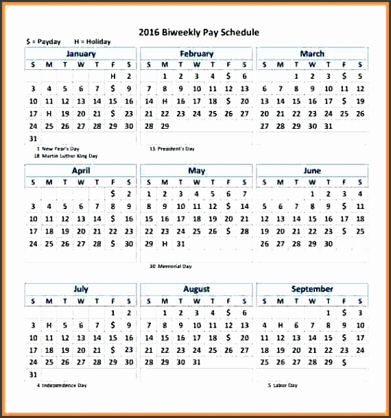semi monthly timesheet excel semi monthly payroll calendar template biweekly pay calendar template semi monthly time