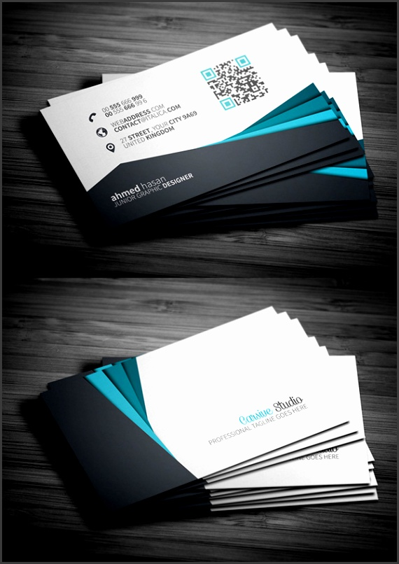 Business Cards Templates Free Free Business Cards Psd Templates Mockups Freebies Graphic Template